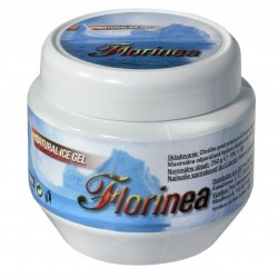 Florinea Natural Ice Gel