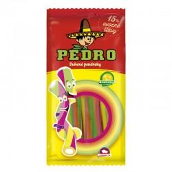 101 - PEDRO Duha pendreky 85g - 18 ks