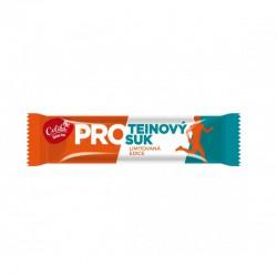108 -Proteinový suk - vanilka 625g