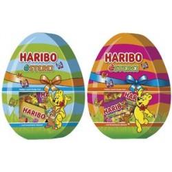 Haribo Vajíčko 1x210g