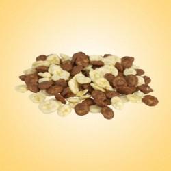 Cornflakes mix 500g