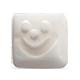 HARIBO Funny Cubes 15g - dóza 40ks