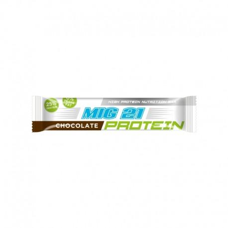 110 - MIG 21 Protein BAR - ČOKOLÁDA 380g