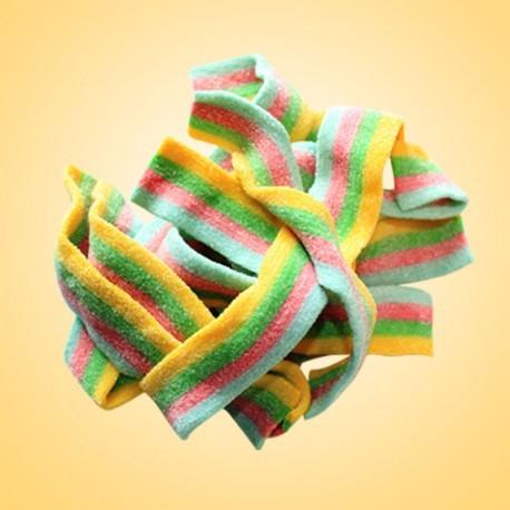 Pásky Tutti Frutti 1000g